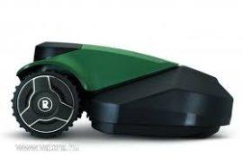 Robomow RS 625 PRO